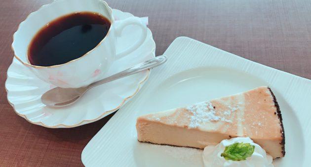 たまには自分を甘やかす♪毎日頑張っているあなたに甘いひと時をくれる「Anny Cafe」