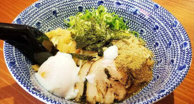 癖になる辛さにリピーター続出!人気の中華麺レストラン『じゃらじゃら堂』